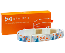 BrainBit U-DENT